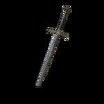 Astora Straight Sword