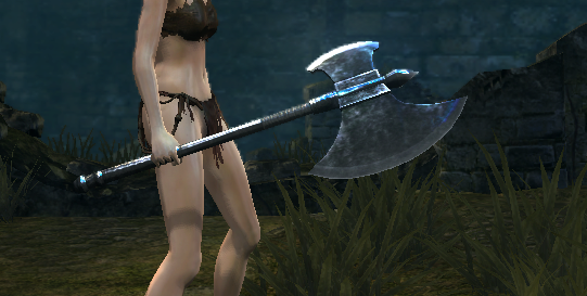 File:Battle axe IG.png