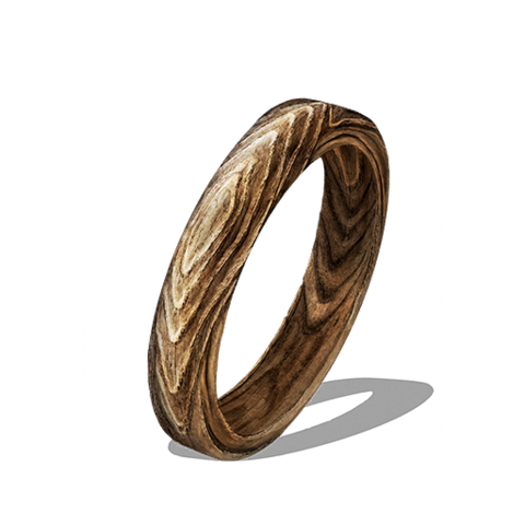 File:Wood Grain Ring.png