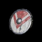 Crimson Parma (DSIII)