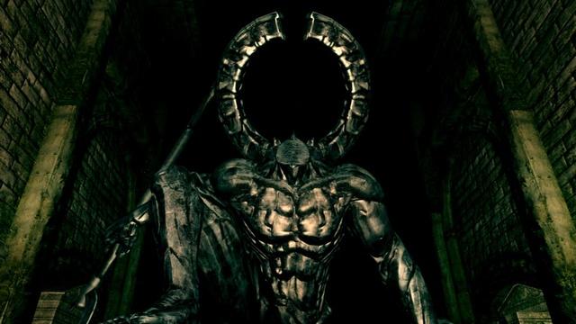File:Titanite demon.jpg