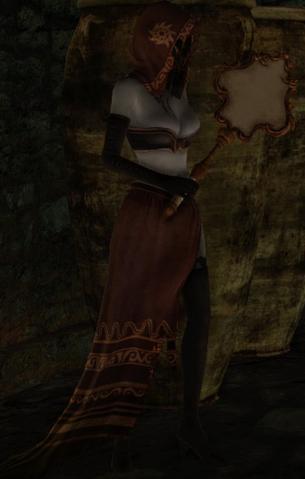 File:Desert Sorceress Side.png