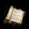 Golden Scroll.png