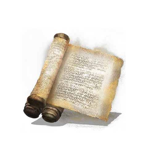 File:Golden Scroll.png