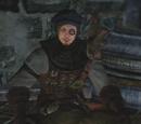Magerold of Lanafir