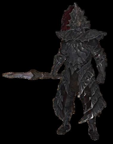 File:Old Dragonslayer.png