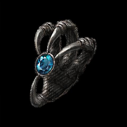 File:Magic Clutch Ring.png