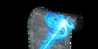 Soul Arrow (Dark Souls III)