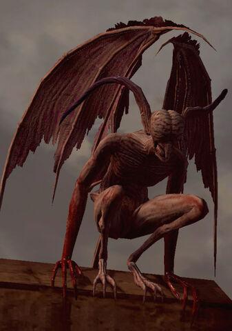 File:Batwing demon02.jpg