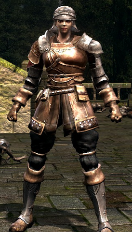 File:Warrior set female.png