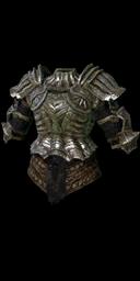 File:Ruin Armor.png