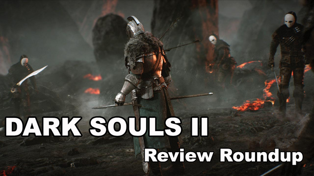 File:Dark Souls II Review.png