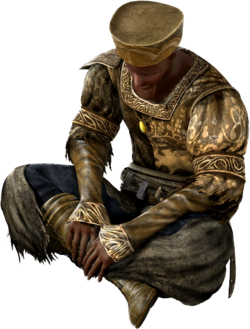Maughlin the Armorer Render.png
