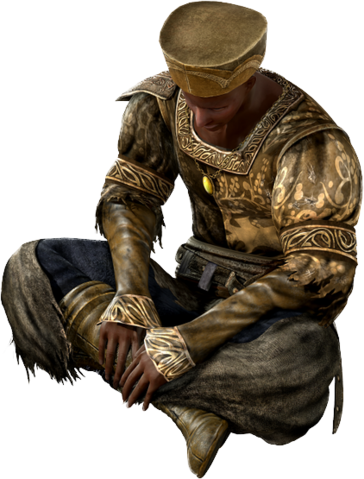 Arquivo:Maughlin the Armorer Render.png