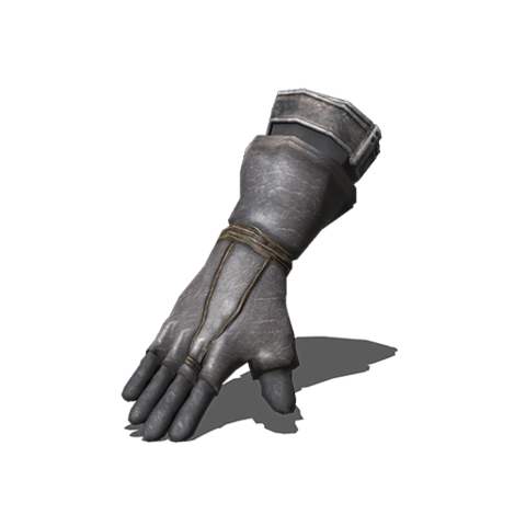 File:Black Leather Gloves (DSIII).png