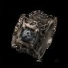 Cursebite Ring (DSIII)