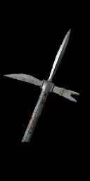 Lucerne II