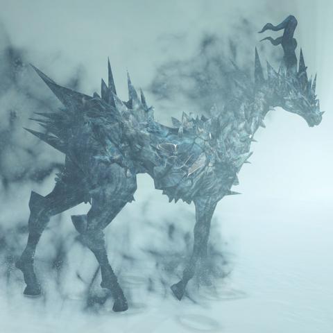 File:CotIK enemy Ice Stallion.png