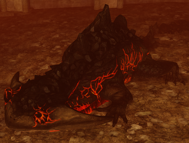 File:Flame Salamander.png