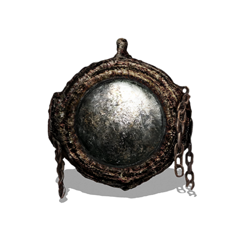 File:Undead Hunter Charm.png