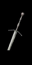 Heide Knight Sword