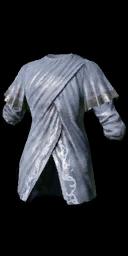 File:Leydia White Robe.png