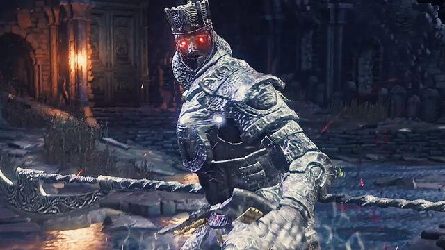File:Dark souls 3 boss how to beat champion gundyr.jpg