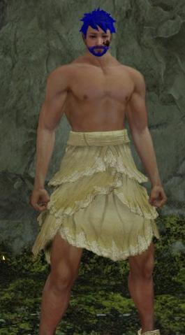 File:Flower skirt.png