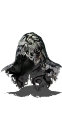 File:Hexer's Hood.png