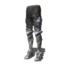 Outrider Knight Leggings