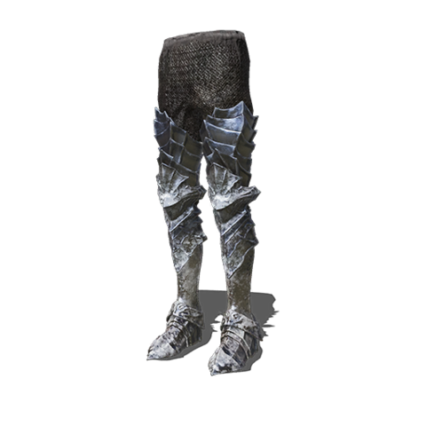 File:Outrider Knight Leggings.png