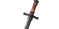 Dagger (Dark Souls III)