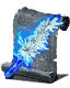 File:Crystal Magic Weapon II.png