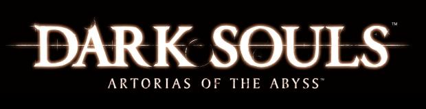 File:Dark Souls Artorias of the Abyss.jpg