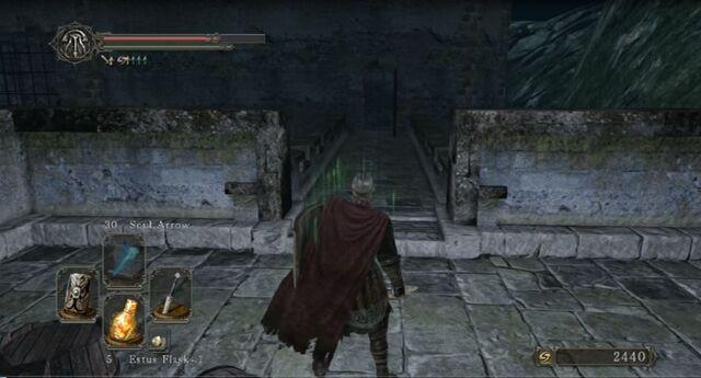 File:Dark Souls 2.jpg