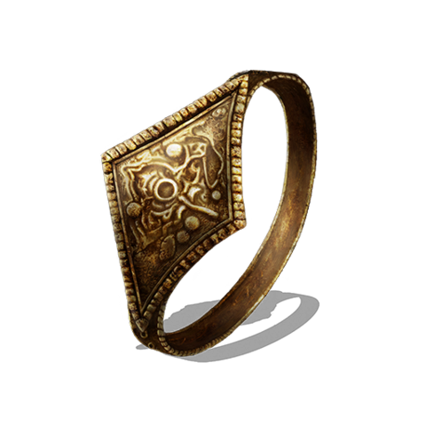 File:Ring of Favor.png