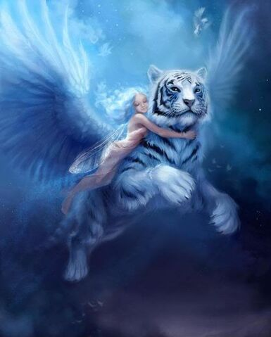 File:WHITE TIGER WITH WINGS.jpg