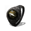 Ring of the Evil Eye (DSIII)