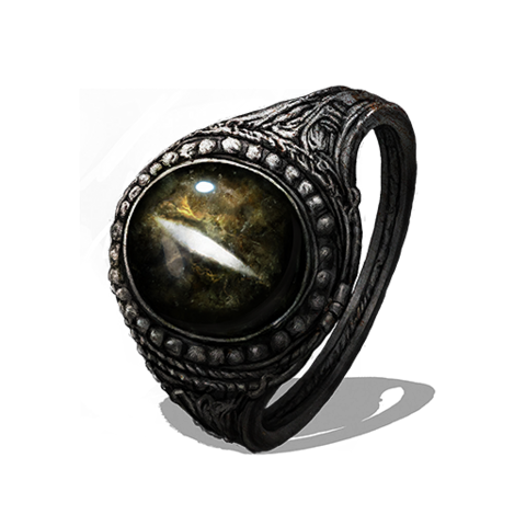 File:Ring of the Evil Eye (DSIII).png
