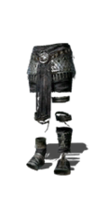 Grave Warden Bottoms.png