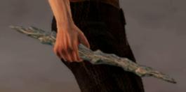 File:Retainer's Short Sword IG.png
