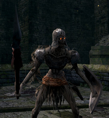 File:Undead solier spearman.jpg