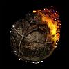 Firebomb (DSIII)