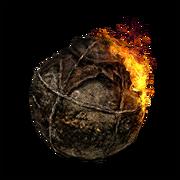 Firebomb (DSIII).png