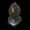 Lothric Knight Helm