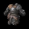 Nameless Knight Armor
