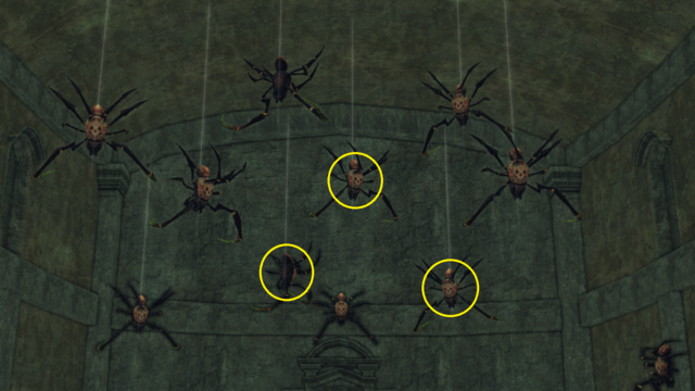 File:Parasite Spider - 01.png
