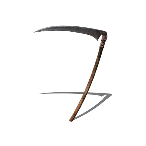 File:Great Scythe (DSIII).png