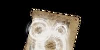 Magic Barrier (Dark Souls III)