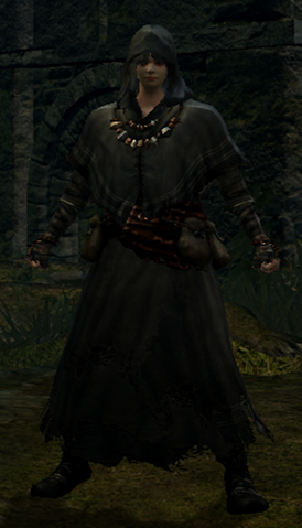 File:Pyromancer set female.png